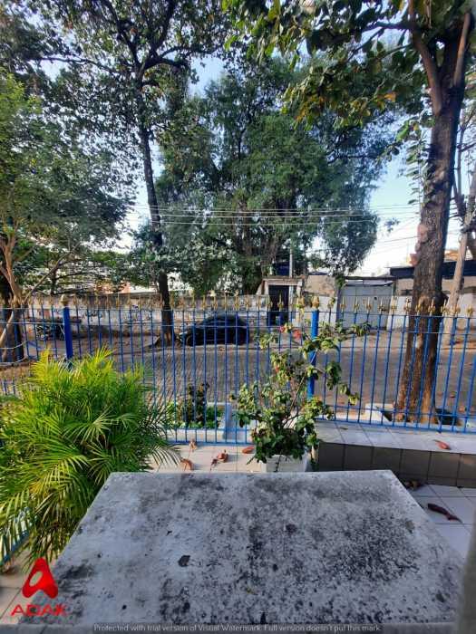 c35efd57-8487-40fb-b182-ea91d0 - Apartamento 2 quartos para alugar Santa Teresa, Rio de Janeiro - R$ 1.450 - CTAP20491 - 28