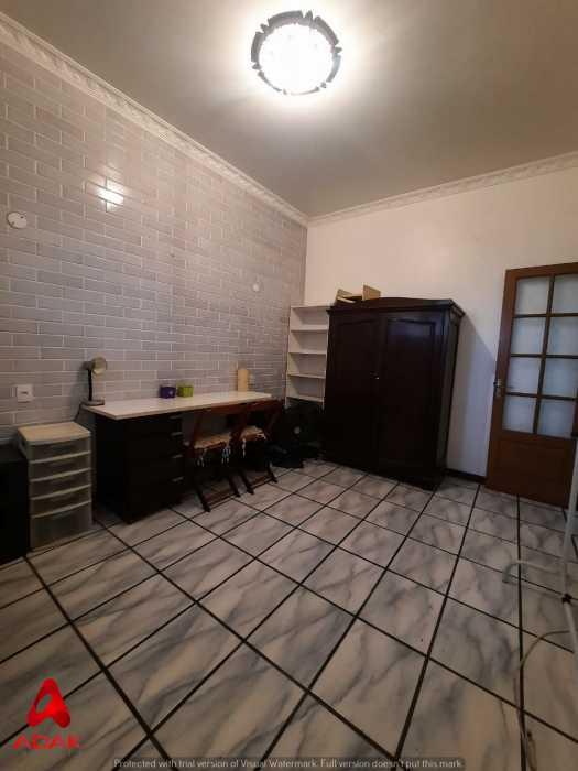 ce821eb3-5c72-4ef0-a02d-8e1e85 - Apartamento 2 quartos para alugar Santa Teresa, Rio de Janeiro - R$ 1.450 - CTAP20491 - 30