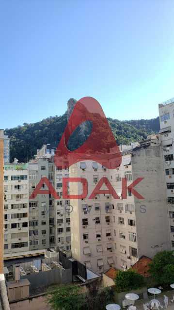 2 - Flat 1 quarto para venda e aluguel Copacabana, Rio de Janeiro - R$ 650.000 - CPFL10029 - 4