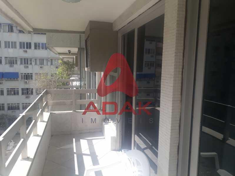 2f539f6a-b0c2-444f-a35c-cf2373 - Flat 1 quarto para venda e aluguel Copacabana, Rio de Janeiro - R$ 650.000 - CPFL10029 - 5