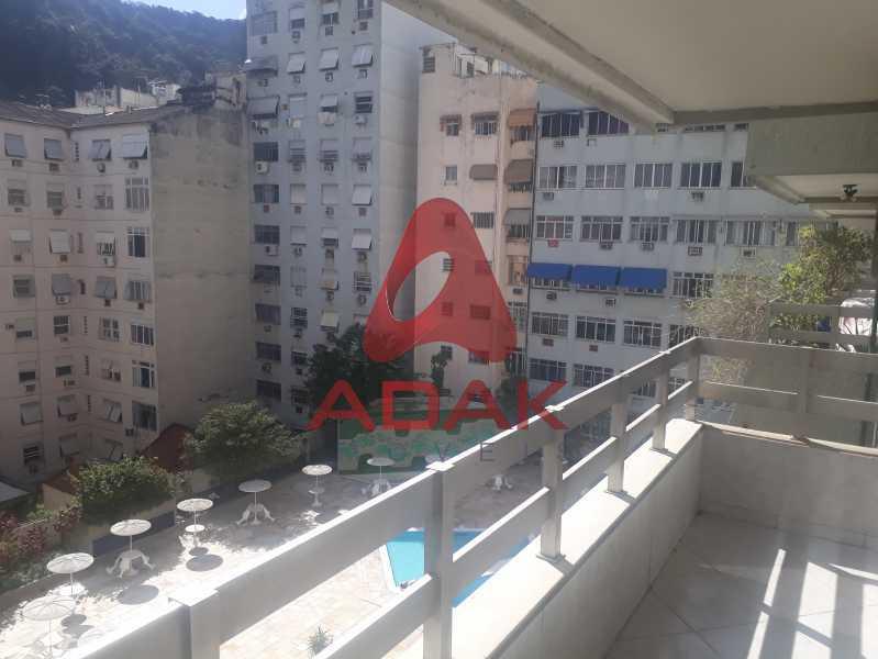 19845a83-ccde-4ec2-901e-ca7967 - Flat 1 quarto para venda e aluguel Copacabana, Rio de Janeiro - R$ 650.000 - CPFL10029 - 8
