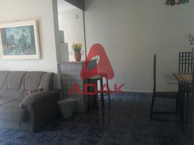a88a9939-ca59-43db-943f-85e4c5 - Flat 1 quarto para venda e aluguel Copacabana, Rio de Janeiro - R$ 650.000 - CPFL10029 - 10