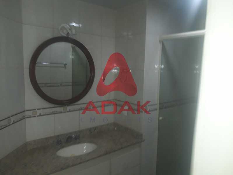 aa606517-f2ef-465a-b83a-963305 - Flat 1 quarto para venda e aluguel Copacabana, Rio de Janeiro - R$ 650.000 - CPFL10029 - 23
