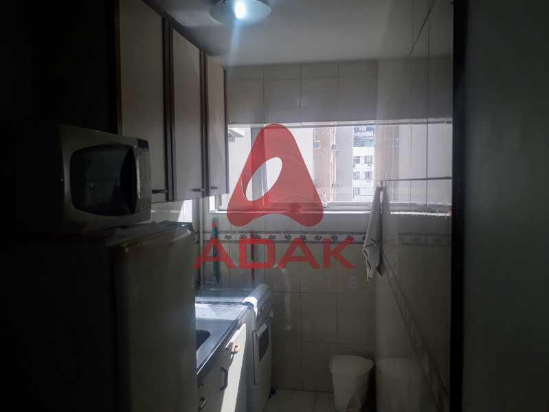 c14118df-af55-478f-8c44-d28071 - Flat 1 quarto para venda e aluguel Copacabana, Rio de Janeiro - R$ 650.000 - CPFL10029 - 26