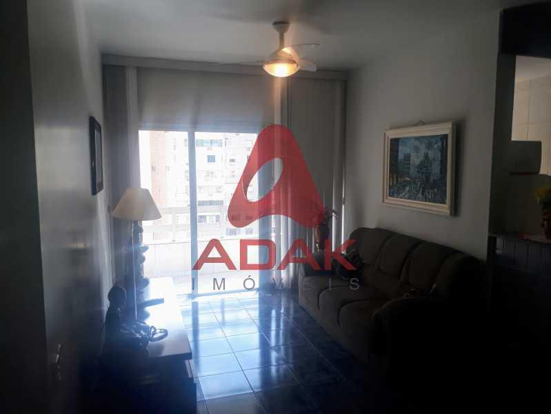 d06863b4-62f0-49ae-b9e2-09aa1b - Flat 1 quarto para venda e aluguel Copacabana, Rio de Janeiro - R$ 650.000 - CPFL10029 - 11