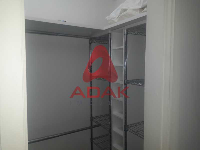 dcd52a3a-3c33-4fdd-a77d-f0133a - Flat 1 quarto para venda e aluguel Copacabana, Rio de Janeiro - R$ 650.000 - CPFL10029 - 20