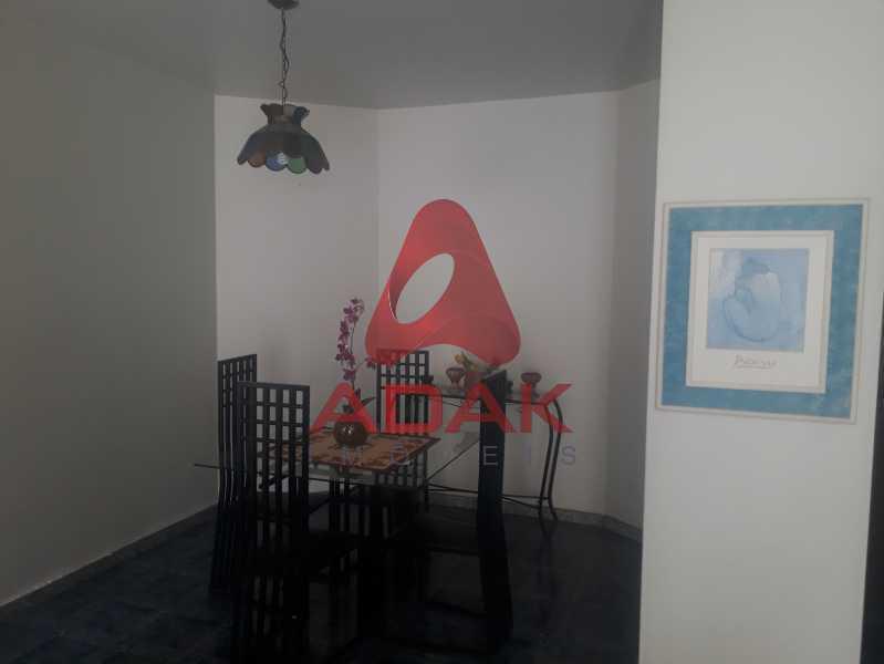 e8d28e0a-71f6-424c-8ded-2ae88e - Flat 1 quarto para venda e aluguel Copacabana, Rio de Janeiro - R$ 650.000 - CPFL10029 - 12