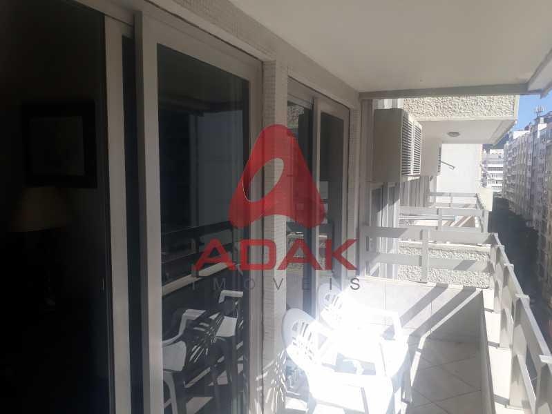 f24284e3-2c4e-4d2a-b606-78a0c6 - Flat 1 quarto para venda e aluguel Copacabana, Rio de Janeiro - R$ 650.000 - CPFL10029 - 28