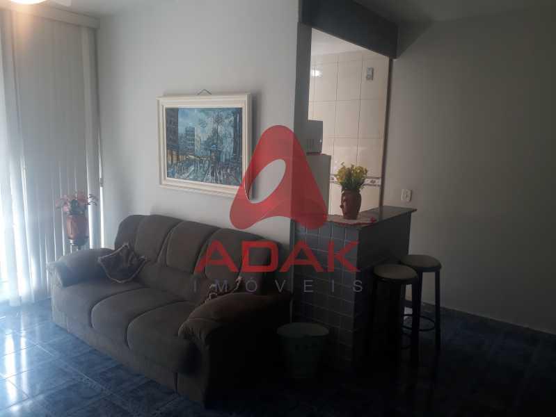 feb41a38-42ff-41e7-84db-00e2d8 - Flat 1 quarto para venda e aluguel Copacabana, Rio de Janeiro - R$ 650.000 - CPFL10029 - 13