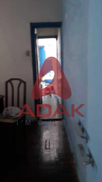 IMG-20190522-WA0072 - Casa 3 quartos à venda Gamboa, Rio de Janeiro - R$ 350.000 - CTCA30006 - 11