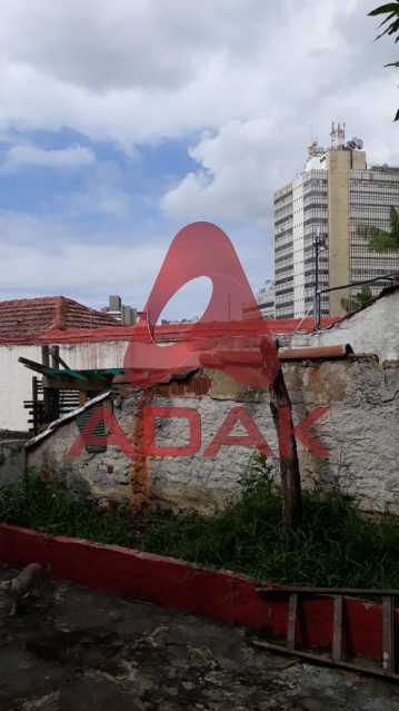 IMG-20190522-WA0073 - Casa 3 quartos à venda Gamboa, Rio de Janeiro - R$ 350.000 - CTCA30006 - 12