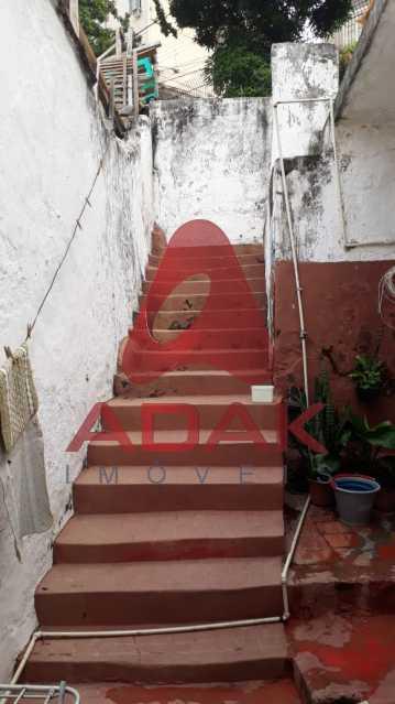 IMG-20190522-WA0077 - Casa 3 quartos à venda Gamboa, Rio de Janeiro - R$ 350.000 - CTCA30006 - 16