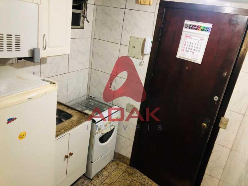 51ceb3d5-597f-43b4-b755-7e142d - Kitnet/Conjugado 40m² à venda Copacabana, Rio de Janeiro - R$ 350.000 - CPKI00074 - 6