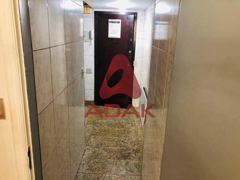 a2ee1733-bb6f-4004-9beb-708cab - Kitnet/Conjugado 40m² à venda Copacabana, Rio de Janeiro - R$ 350.000 - CPKI00074 - 17