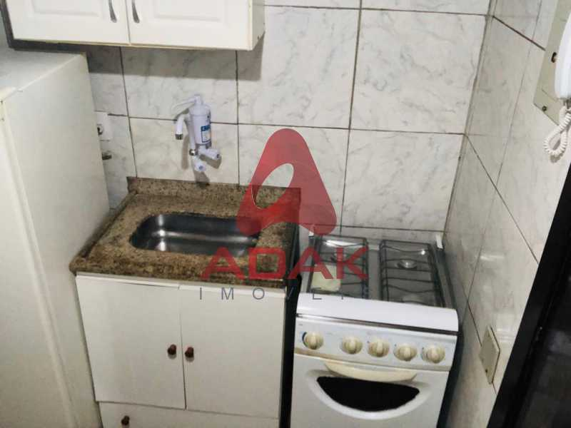 d3d3330d-dfad-4ad4-9ebd-fe2413 - Kitnet/Conjugado 40m² à venda Copacabana, Rio de Janeiro - R$ 350.000 - CPKI00074 - 19