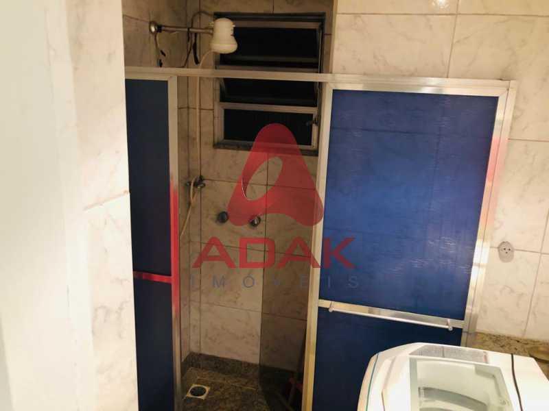 ddb8c500-98ca-4765-99e4-d3dc53 - Kitnet/Conjugado 40m² à venda Copacabana, Rio de Janeiro - R$ 350.000 - CPKI00074 - 21