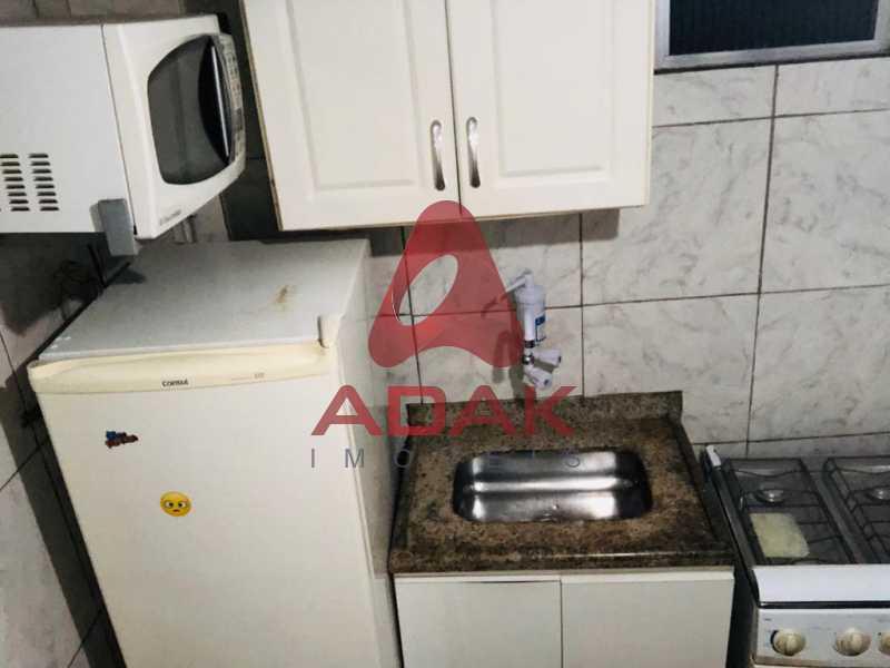 ee041d09-f021-4b0f-a8d6-a0ce0e - Kitnet/Conjugado 40m² à venda Copacabana, Rio de Janeiro - R$ 350.000 - CPKI00074 - 23