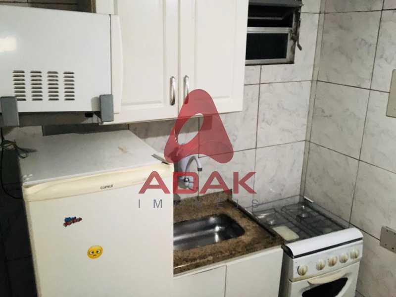f54ff10f-7513-49b6-a125-b6efb7 - Kitnet/Conjugado 40m² à venda Copacabana, Rio de Janeiro - R$ 350.000 - CPKI00074 - 24