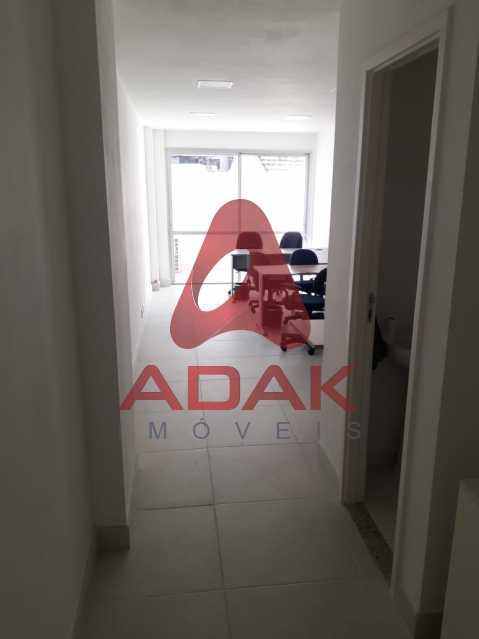 WhatsApp Image 2019-05-28 at 1 - Sala Comercial 38m² para venda e aluguel Centro, Rio de Janeiro - R$ 300.000 - CTSL00471 - 13