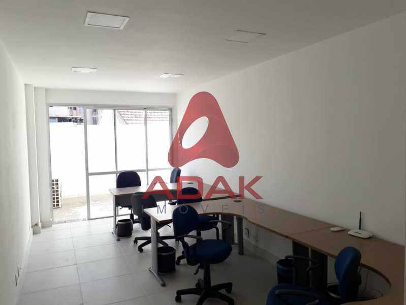 WhatsApp Image 2019-05-28 at 1 - Sala Comercial 38m² para venda e aluguel Centro, Rio de Janeiro - R$ 300.000 - CTSL00471 - 10