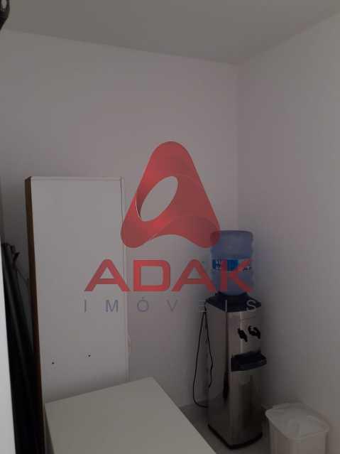 WhatsApp Image 2019-05-28 at 1 - Sala Comercial 38m² para venda e aluguel Centro, Rio de Janeiro - R$ 300.000 - CTSL00471 - 19