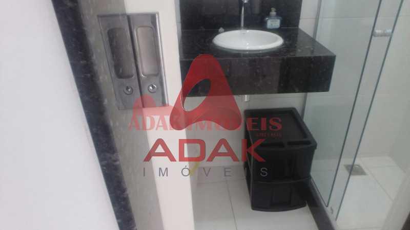 9571_G1508443134 - Apartamento 1 quarto à venda Glória, Rio de Janeiro - R$ 250.000 - CTAP10765 - 4