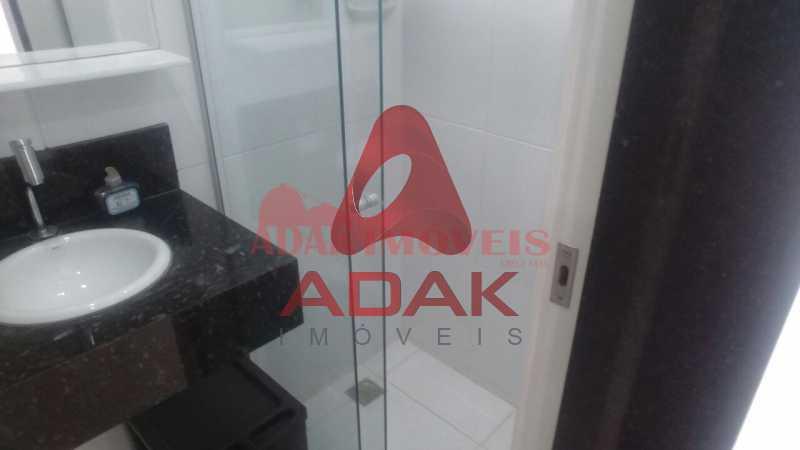 9571_G1508443142 - Apartamento 1 quarto à venda Glória, Rio de Janeiro - R$ 250.000 - CTAP10765 - 8