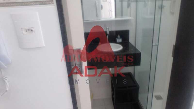 9571_G1508443148 - Apartamento 1 quarto à venda Glória, Rio de Janeiro - R$ 250.000 - CTAP10765 - 10