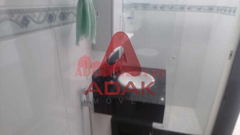 9571_G1508443154 - Apartamento 1 quarto à venda Glória, Rio de Janeiro - R$ 250.000 - CTAP10765 - 12