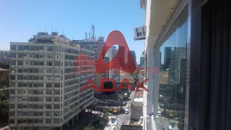 9571_G1508443159 - Apartamento 1 quarto à venda Glória, Rio de Janeiro - R$ 250.000 - CTAP10765 - 14