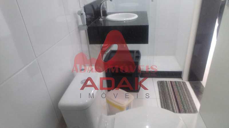 9571_G1508443160 - Apartamento 1 quarto à venda Glória, Rio de Janeiro - R$ 250.000 - CTAP10765 - 15