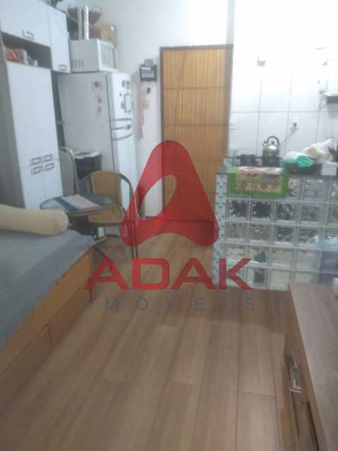 08c465a1-35ae-4770-befb-fcc51a - Apartamento 1 quarto à venda Glória, Rio de Janeiro - R$ 280.000 - CTAP10766 - 6