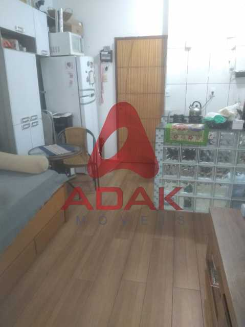 90a1ca9a-76c6-489d-90cc-105b6f - Apartamento 1 quarto à venda Glória, Rio de Janeiro - R$ 280.000 - CTAP10766 - 12