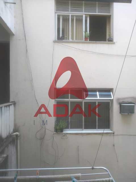 7321a9b9-35e6-4d6e-a9b3-fe7320 - Apartamento 1 quarto à venda Glória, Rio de Janeiro - R$ 280.000 - CTAP10766 - 15