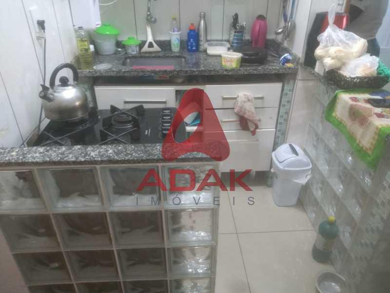 f19b32a7-e35b-4e64-9726-39453a - Apartamento 1 quarto à venda Glória, Rio de Janeiro - R$ 280.000 - CTAP10766 - 22