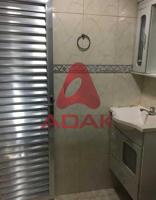 97fea725-0f74-4c6e-bc79-3c6cc6 - Apartamento 2 quartos à venda Santo Cristo, Rio de Janeiro - R$ 130.000 - CTAP20495 - 11