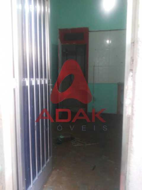 7ae3b3be-777d-4795-94cd-ec83b1 - Casa 3 quartos à venda Catumbi, Rio de Janeiro - R$ 200.000 - CTCA30007 - 9