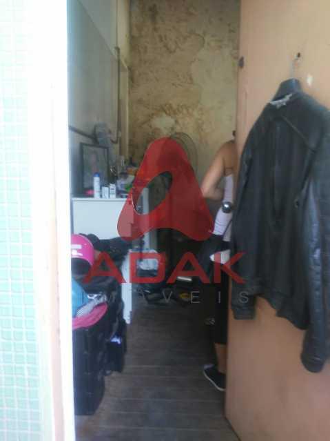 31a163df-38d2-46d4-b786-443668 - Casa 3 quartos à venda Catumbi, Rio de Janeiro - R$ 200.000 - CTCA30007 - 12