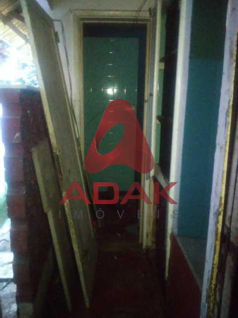 53f887bc-07f0-4d4b-818b-007892 - Casa 3 quartos à venda Catumbi, Rio de Janeiro - R$ 200.000 - CTCA30007 - 13