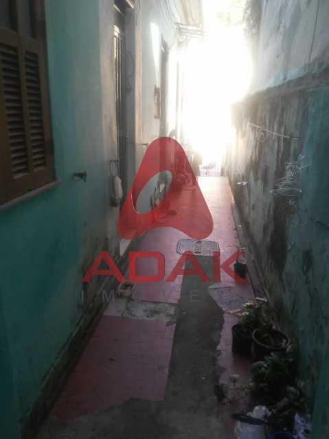 696cd5b6-c6bc-4c78-aff2-c5a435 - Casa 3 quartos à venda Catumbi, Rio de Janeiro - R$ 200.000 - CTCA30007 - 15