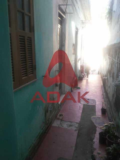 28068465-dfcf-4c91-bdc5-de7499 - Casa 3 quartos à venda Catumbi, Rio de Janeiro - R$ 200.000 - CTCA30007 - 19