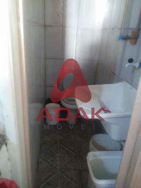 f1f38a4e-0cbc-4fd2-8e82-9e1d5d - Casa 3 quartos à venda Catumbi, Rio de Janeiro - R$ 200.000 - CTCA30007 - 30