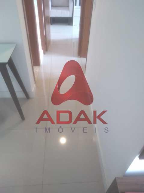 0ac662a6-94ee-4c24-abf9-01632d - Apartamento 2 quartos à venda Catumbi, Rio de Janeiro - R$ 280.000 - CTAP20496 - 1