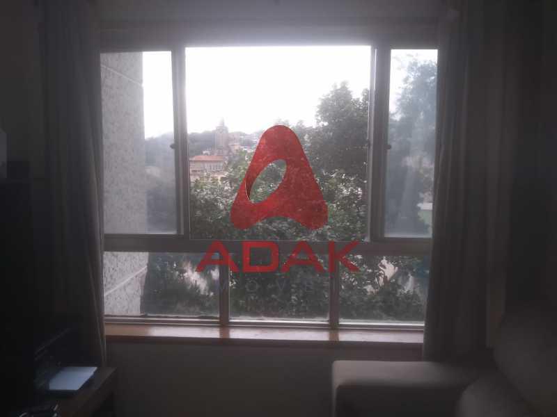 1d51e4c1-ade3-49f7-a3ab-147786 - Apartamento 2 quartos à venda Catumbi, Rio de Janeiro - R$ 280.000 - CTAP20496 - 4