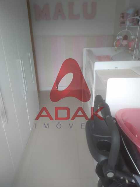 09f656bd-096c-44f9-b10c-84d57f - Apartamento 2 quartos à venda Catumbi, Rio de Janeiro - R$ 280.000 - CTAP20496 - 6