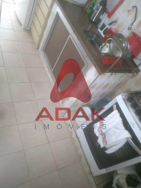 23b47bed-a879-4556-b617-b5eb0d - Apartamento 2 quartos à venda Catumbi, Rio de Janeiro - R$ 280.000 - CTAP20496 - 7