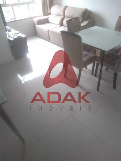 5182dde3-e7b4-4707-abcb-e834d6 - Apartamento 2 quartos à venda Catumbi, Rio de Janeiro - R$ 280.000 - CTAP20496 - 10