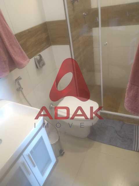 3755028f-0da1-4e81-bec1-5d300b - Apartamento 2 quartos à venda Catumbi, Rio de Janeiro - R$ 280.000 - CTAP20496 - 11