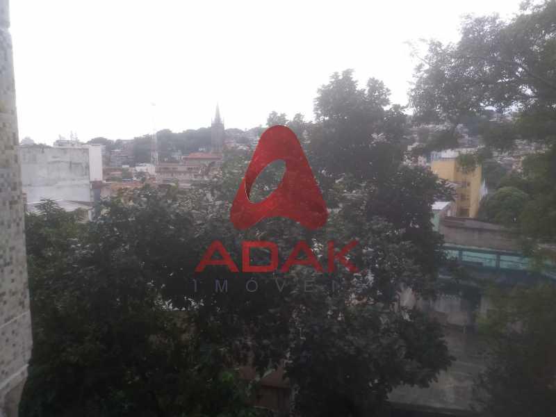 a9156a98-3326-432b-a850-a0dc8c - Apartamento 2 quartos à venda Catumbi, Rio de Janeiro - R$ 280.000 - CTAP20496 - 13