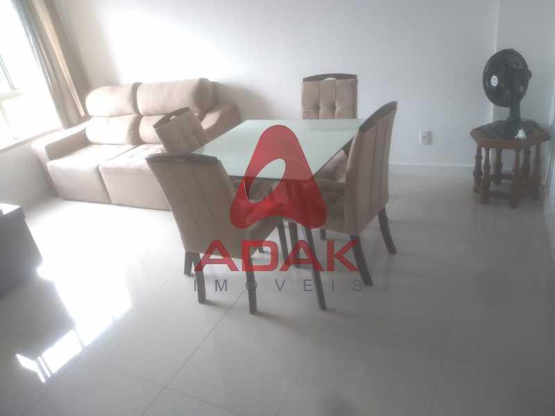 ca7df071-3b75-464e-8582-160f1e - Apartamento 2 quartos à venda Catumbi, Rio de Janeiro - R$ 280.000 - CTAP20496 - 15